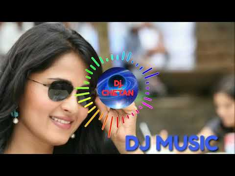 English Medium Padhi Likhi. DJ Chetan Meena Bagru