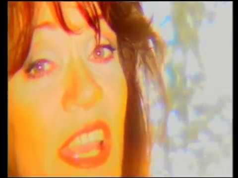 ΗΜΙΣΚΟΥΜΠΡΙΑ - Στη Ντισκοτεκ (Official Videoclip) letöltés