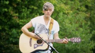 subtext.at Acoustic Session: We Are Scientists - Dumb Luck