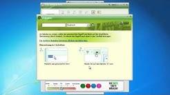 ICQ - Instant Messaging leicht gemacht