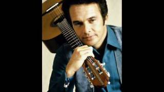 Merle Haggard - No Hard Time Blues