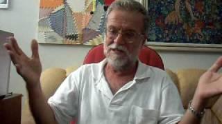 Baixar Tuzé de Abreu fala sobre música baiana.