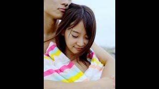 チャンネル登録:https://goo.gl/U4Waal 永尾まりや、志田友美をはじめとしたInstagramで話題のモデル7人が27日より限定公開される特別WEBムービー「...