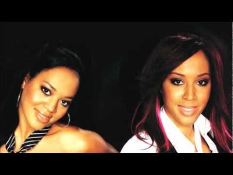 JS (Johnson Sisters) - Someone