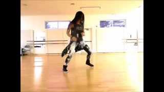 Zumba®/Dance Fitness- Boom Boom