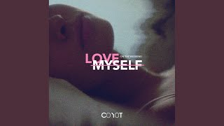Love Myself (On the Weekend) (Dub Mix)