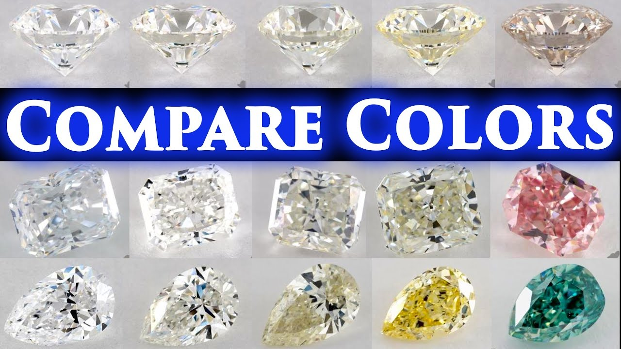with here by d photos comparisons color diamond to detailed click side comparison answers revealed