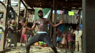 How Long Davido Ft Tinashe (dance cover)