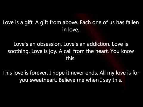 Dil Laga Na English Lyrics