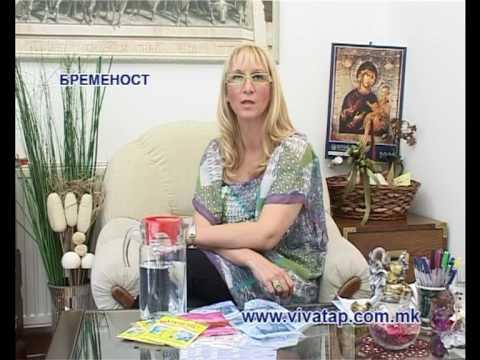 vivatap-i-bremenosta-tanja-turundzieva---diet-klub