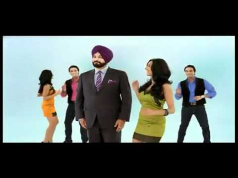 IPL 2012 Theme Song - Aisa Mauka Aur Kaha Milega HD