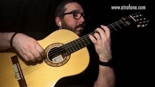 Flamenco Guitar 102 - NOW AVAILABLE