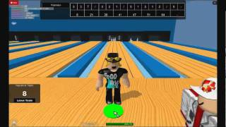 nickle389's ROBLOX video