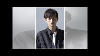 """吉澤亮、風間俊介、ヒロインルと愛のパターン!? """"サバイバルウェディ..."""