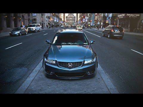 Ремонт шланга ГУР на Honda Accord 7