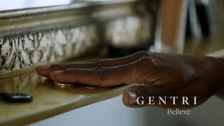 """Believe"" (Official Music Video) 