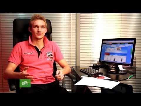 В бизнесе главное - ИДЕЯ!!! Новая технология продаж: vseposto.com