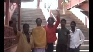 KUMAR  KAMAL   LIVE  SHOW  5   BADARPUR   2008