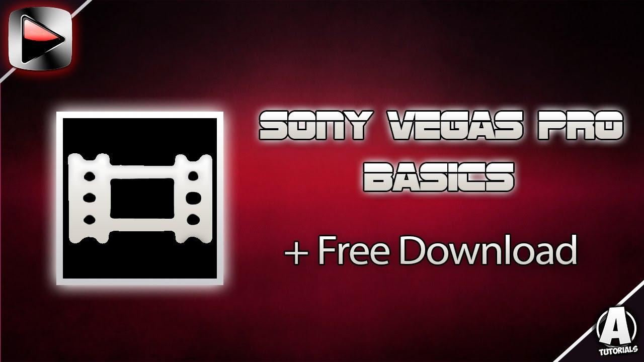 sony vegas pro 13 32 bit full version