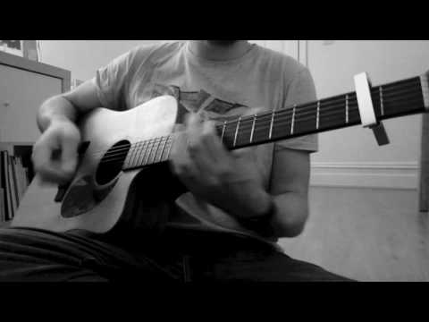 Gauvain Sers - Henin-Beaumont (cover)