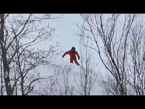 Петровский котлас горнолыжный курорт фото
