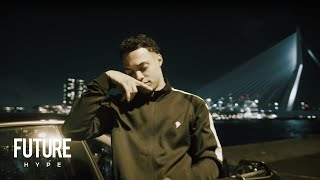 LXST - Exhausted Pt. 2 (Official Music Video)