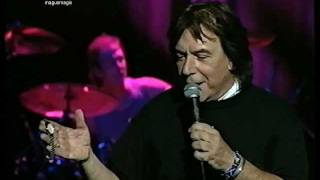 Eric Burdon - Good Times (Live, 1998) HD
