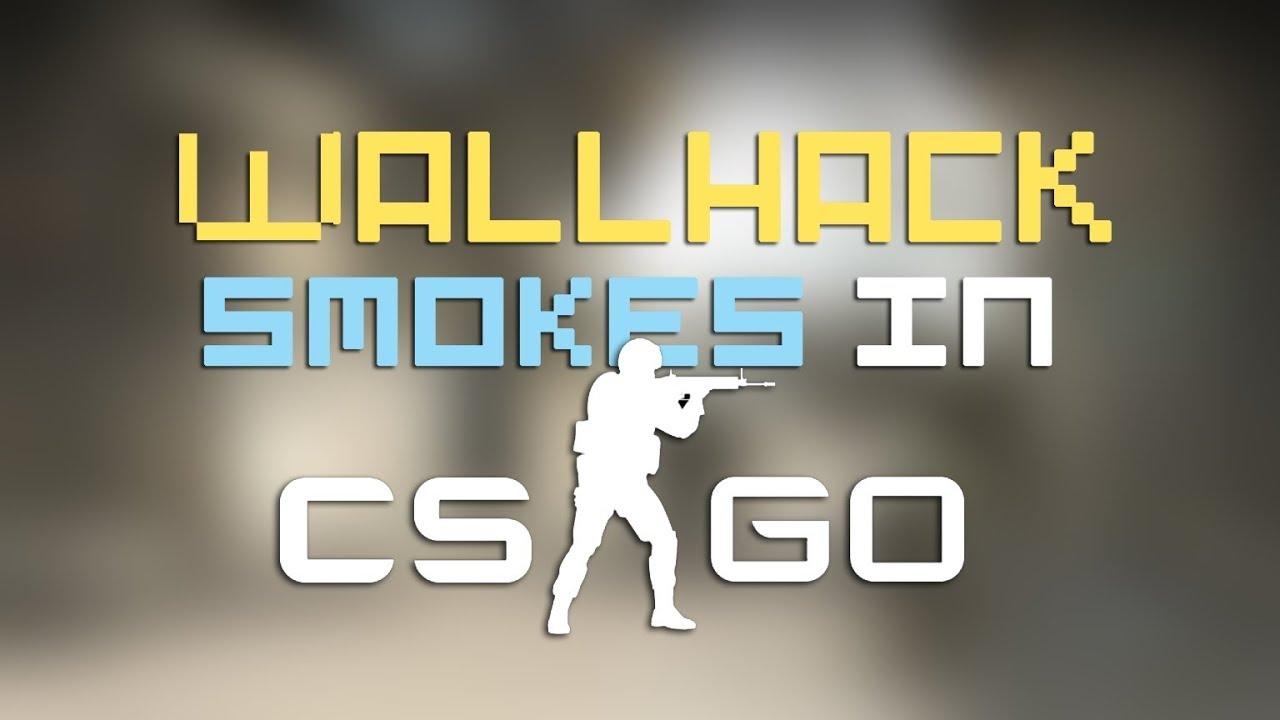 CS:GO Smoke Glitch Fixed Finally! Kudos to Valve | Kill Ping - Kill Ping