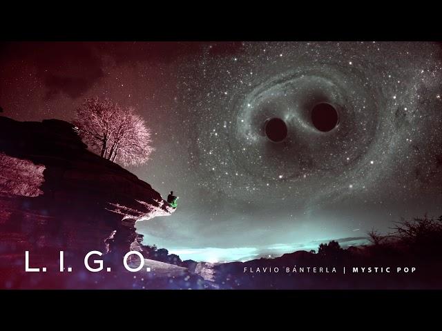 Flavio Bánterla - L.I.G.O (Music Video)
