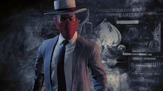 psa: gunslinger