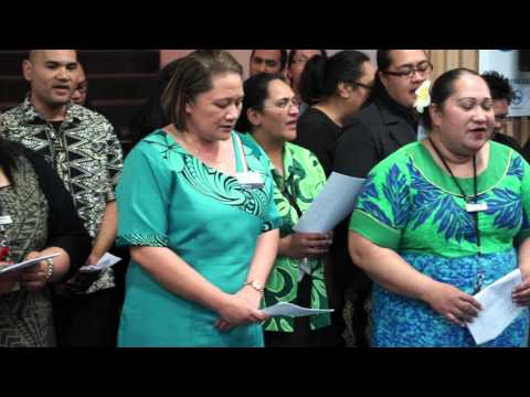 Manukau District Court opening day highlights