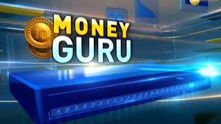 Money Guru:Factors affecting market returns