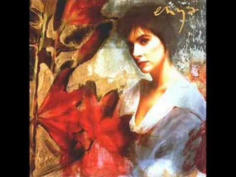 Enya - (1988) Watermark - 08 Evening Falls