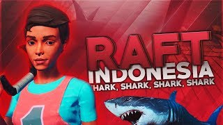 Download Raft Indonesia - Gabut di Laut Mp3