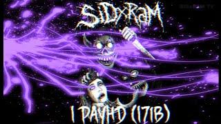 SIDxRAM 17 независимый баттл 1 раунд