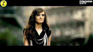 Tervideo com Edward Maya   This Is My Life Official Video HD