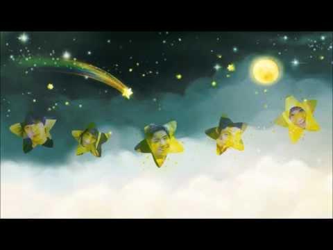 [中字] FTISLAND - Falling Star