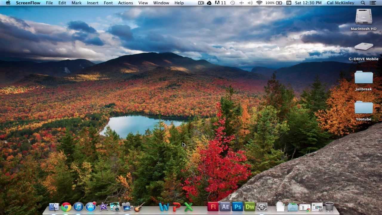 Great Wallpaper Home Screen Mountain - maxresdefault  Image_436878.jpg
