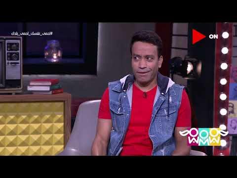 راجل و2 ستات - ليه عنتر ابن شداد كان بيحب -الأندرويد- ??؟.. سامح حسين يجيب  - نشر قبل 13 دقيقة