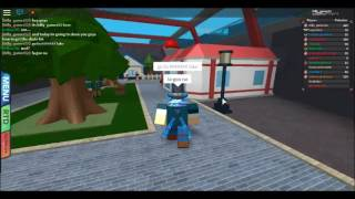 ROBLOX POKEMON BRICK BRONZE HOW TO GET THE SKATE TM