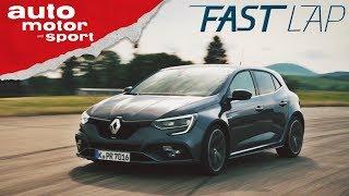 видео Новости Renault (Рено)