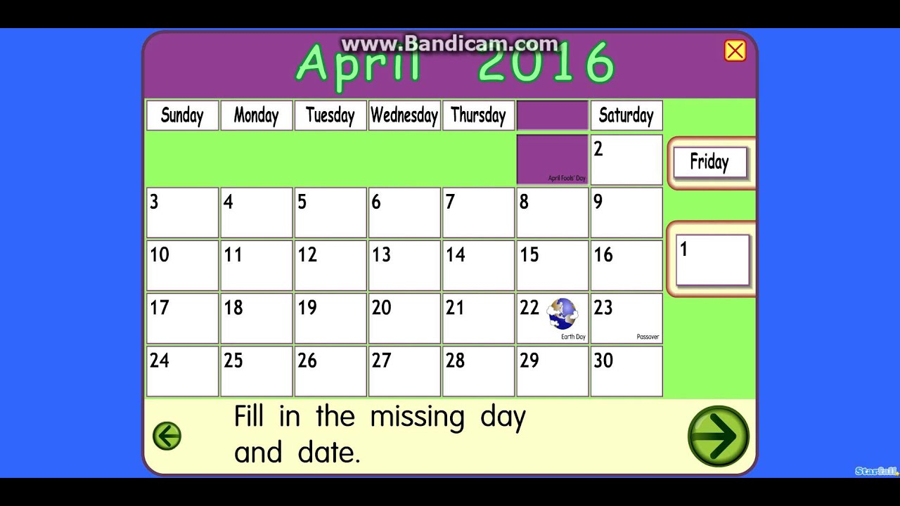 20 View March 2002 Calendar Pictures And Ideas On Meta Networks