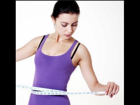 Tanpa Olahraga Bisa Turunkan Berat Badan? Ini 7 Kuncinya!