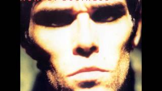 Ian Brown - Intro Under The Paving Stones The Beach - My Star