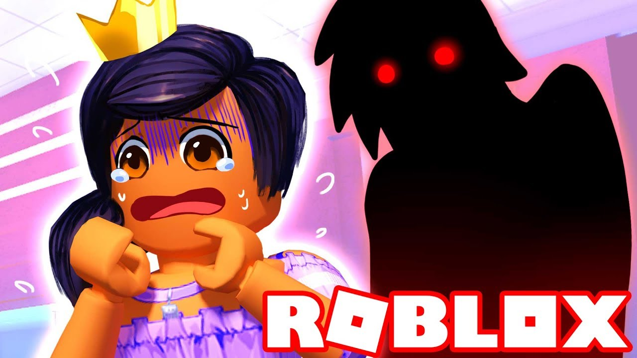 trouble-with-the-principal-realm-royals-ep-2-roblox-roleplay