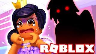 Problème avec le directeur de l'école (fr) Realm Royals [Ep.2 Roblox Roleplay]