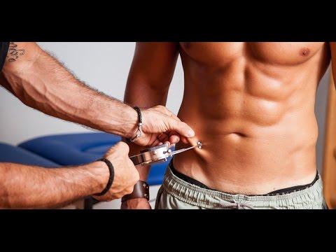dieta para bajar el porcentaje de grasa en el cuerpo