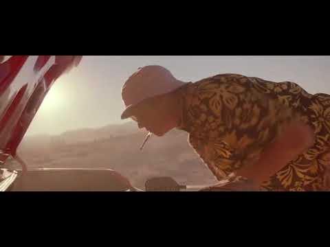 Кадры из фильма Страх и ненависть в Лас-Вегасе