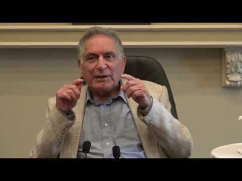 You Can Create Karma Only In Human Life | Ishwar Puri