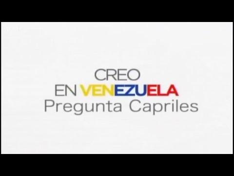 11-12-2017 Pregunta Capriles